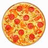 Фото к позиции меню Пицца Диаболо