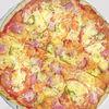 Фото к позиции меню Пицца Русская