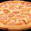 Фото к позиции меню Пицца Палермо