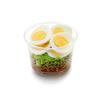 Фото к позиции меню Заряд протеинов Energy pot