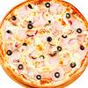 Фото к позиции меню Пицца Венеция