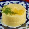 Фото к позиции меню Картофельное пюре