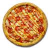 Фото к позиции меню Пицца Аляска