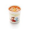 Фото к позиции меню Венгерский суп Гуляш