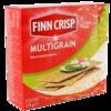 Фото к позиции меню Сухарики Multigrain многозерновые, Finn Crisp