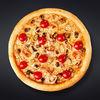Фото к позиции меню Пицца Фрутти де Маре
