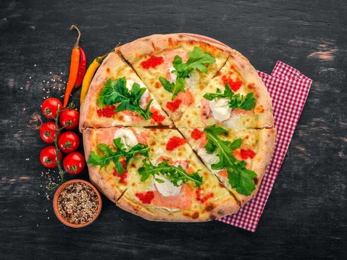 PizzaGravity54