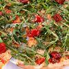Фото к позиции меню Пицца Лимончино