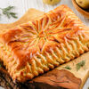 Фото к позиции меню Пирог с телятиной и картофелем