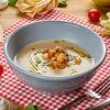 Фото к позиции меню Крем-суп Грибной