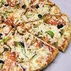 Фото к позиции меню Пицца от Шеф-повара