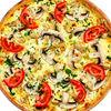 Фото к позиции меню Пицца Дольче