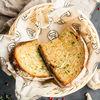 Фото к позиции меню Жерновой хлеб