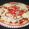 Фото к позиции меню Пицца Пиццбург
