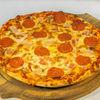 Фото к позиции меню Пицца Итальяно