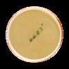 Фото к позиции меню Суп-пюре грибной постный