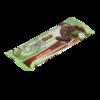 Фото к позиции меню Батончик протеиновый Quest Bar в ассортименте