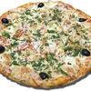 Фото к позиции меню Пицца Неаполитанская