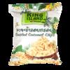 Фото к позиции меню Чипсы кокосовые, King Island