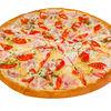 Фото к позиции меню Классика пицца