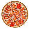 Фото к позиции меню Пицца Аля-Русс