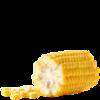 Фото к позиции меню Кукуруза
