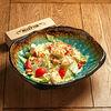 Фото к позиции меню Кунжут салат