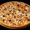 Фото к позиции меню Пицца Мама Мидия