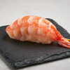 Фото к позиции меню Суши с креветкой