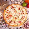 Фото к позиции меню Пицца Делизия