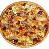 Фото к позиции меню Пицца Пьемонте