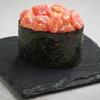 Фото к позиции меню Острые суши с тунцом