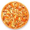 Фото к позиции меню Чили пицца