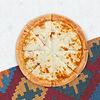 Фото к позиции меню Пицца Чиззи Пури 30 см на традиционном тесте
