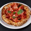 Фото к позиции меню Пицца Дьяволита