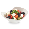 Фото к позиции меню Греческий салат