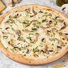 Фото к позиции меню Пицца Дель Рей
