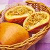 Фото к позиции меню Пирожки с капустой (2 шт.)