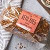 Фото к позиции меню Кето хлеб льняной gluten free