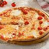 Фото к позиции меню Пицца Маргарита Гурмэ 28 см