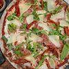 Фото к позиции меню Пицца Хенрико