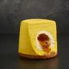 Фото к позиции меню Пирожное Манго-маракуйя