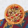 Фото к позиции меню Пицца Роял Тбилиссимо 30 см на традиционном тесте