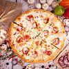Фото к позиции меню Пицца Джульетта