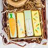 Фото к позиции меню Имбирные палочки АндерСон