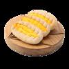 Фото к позиции меню Пирожок карельский с морковью, Cristella