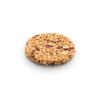 Фото к позиции меню Овсяное печенье с клюквой