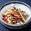 Фото к позиции меню Хрустящий салат