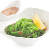 Фото к позиции меню Чука салат