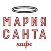 Фото к позиции меню Ризотто «3 сыра»